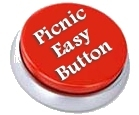 Picnic Easy Button | PicnicPlanners.com